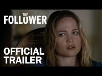 The Follower (2016) - Trailer