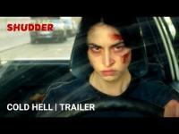 Cold Hell (2017) - Trailer movie trailer video