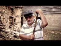 Dabbe: Bir Cin Vakasi (2012) - Trailer