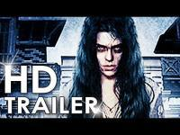 The Follower (2017) - Trailer movie trailer video