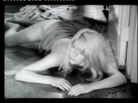 Repulsion (1965) - Trailer movie trailer video