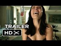 The Remaining (2014) - Trailer movie trailer video