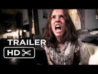 Devil's Due (2014) - Trailer 2