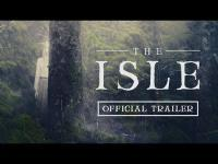 The Isle (2018) - Trailer