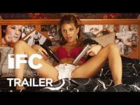 68 Kill (2017) - Trailer movie trailer video