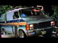 Friday the 13th Part III (1982) - Trailer movie trailer video