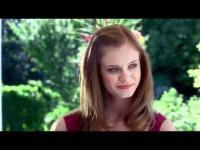 Return to Halloweentown (2006) - Trailer movie trailer video