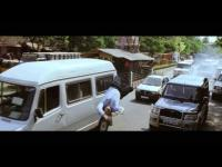 7aam Arivu - The Seventh Sense (2011) - Trailer