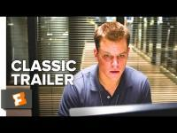 The Departed (2006) - Trailer movie trailer video
