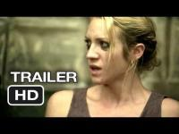 Would You Rather (2012) - Trailer