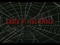 Earth vs. the Spider (2001) - Trailer movie trailer video
