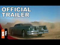 The Car (1977) - Trailer movie trailer video