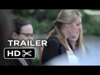 The Hunting Ground (2015) - Trailer movie trailer video