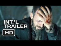 Snowpiercer  International Trailer 3 2013