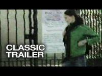 The Poughkeepsie Tapes (2007) - Trailer movie trailer video