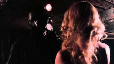 My Bloody Valentine (1981) movie trailer video
