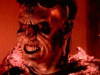 Wishmaster 2: Evil Never Dies (1999) - Trailer movie trailer video