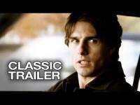 Vanilla Sky (2001) - Trailer movie trailer video