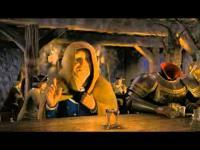 Shrek 2 (2004) - Trailer