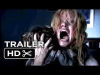 The Babadook (2014) - New IFC Films Trailer