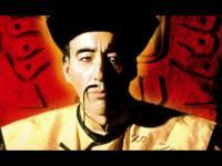 The Blood of Fu Manchu (1968) - Trailer movie trailer video