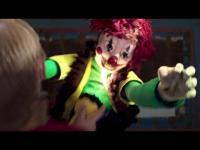 Poltergeist (2015) - Teaser Trailer movie trailer video