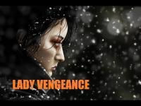 Lady Vengeance (2005) - Trailer