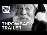 Miracle on 34th Street (1947) - Trailer movie trailer video