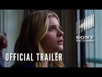 The 5th Wave (2016) - Trailer