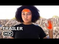 The Darkest Minds (2018) - Trailer