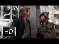 The Fisher King (1991) - Trailer movie trailer video