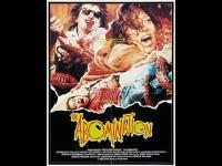 The Abomination (1986) - Trailer movie trailer video