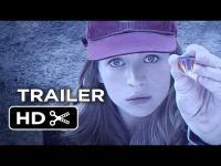 Tomorrowland (2015) - Trailer