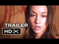 Dark Summer (2015) - Trailer / Poster movie trailer video