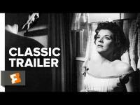 Cape Fear (1962) - Trailer movie trailer video