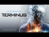Terminus (2015) - Trailer movie trailer video