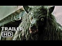 The Snarling (2018) - Trailer