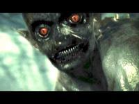 Hellmouth (2014) - Trailer movie trailer video
