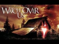 Watch Over Us (2015) - Trailer