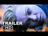 Pyewacket (2017) - Trailer movie trailer video