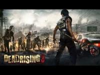 Dead Rising 3 - Gameplay Trailer 2 movie trailer video