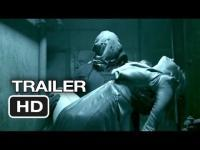 The Stranger Inside (2013) - Trailer movie trailer video