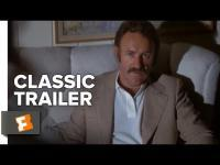 Night Moves (1975) - Trailer