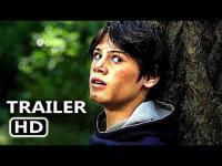 Prodigy (2018) - Trailer