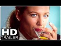 A Simple Favor (2018) - Trailer movie trailer video