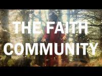 The Faith Community (2017) - Trailer