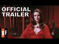 The Velvet Vampire (1971) - Trailer movie trailer video