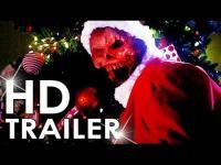 The Elf (2017) - Trailer movie trailer video