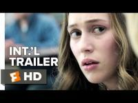 Friend Request (2016) - Trailer movie trailer video