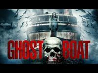 Haunted Boat (2005) - Trailer movie trailer video